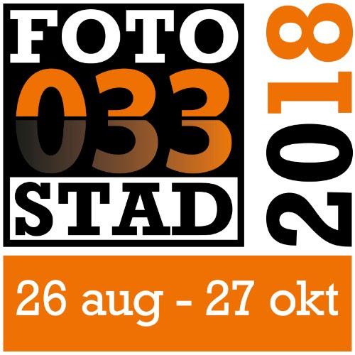 Wethouder Koser Kaya opent expositie van fotografen-in-de-dop op 29 oktober in het Eemhuis