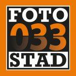 Logo 033Fotostad Amersfoort